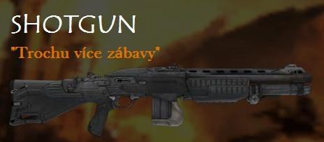 Brokovnice | RAGE-GAME.cz