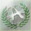 Ikona achievementu Mistr Wastelandu
