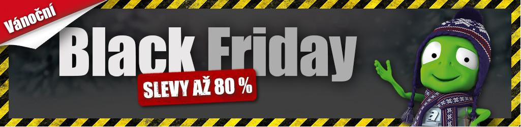 alza-black-friday-hry