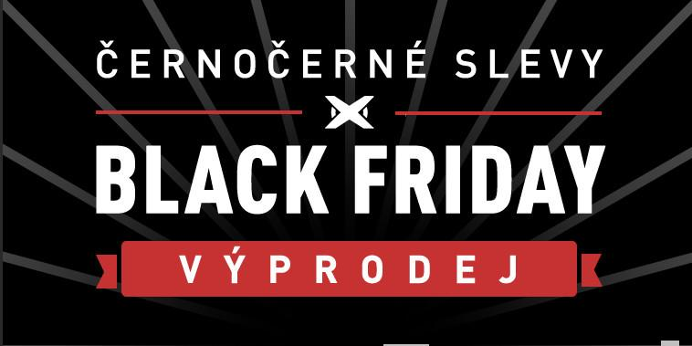 black-friday-hry