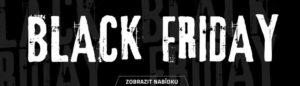 jrc-black-friday